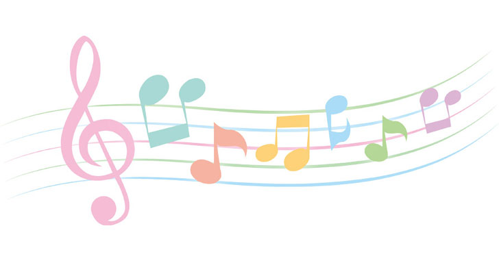 KinKi Kids 1年ぶりのシングルは作詞に坂本真綾を起用