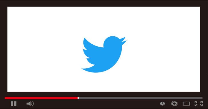 Twitterの動画を保存・ダウンロードする方法